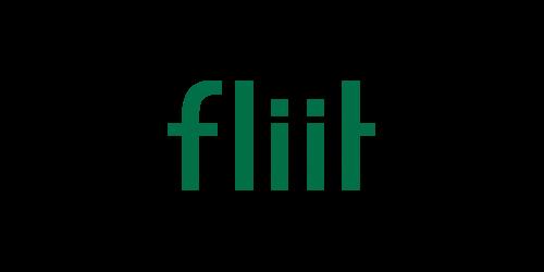 fliit Logo